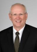 Profile of Dr.  Raymond N. DuBois